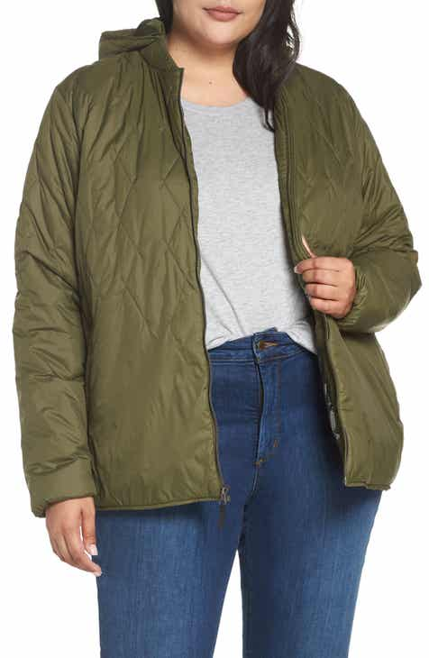 Womens Utility Jacket Nordstrom
