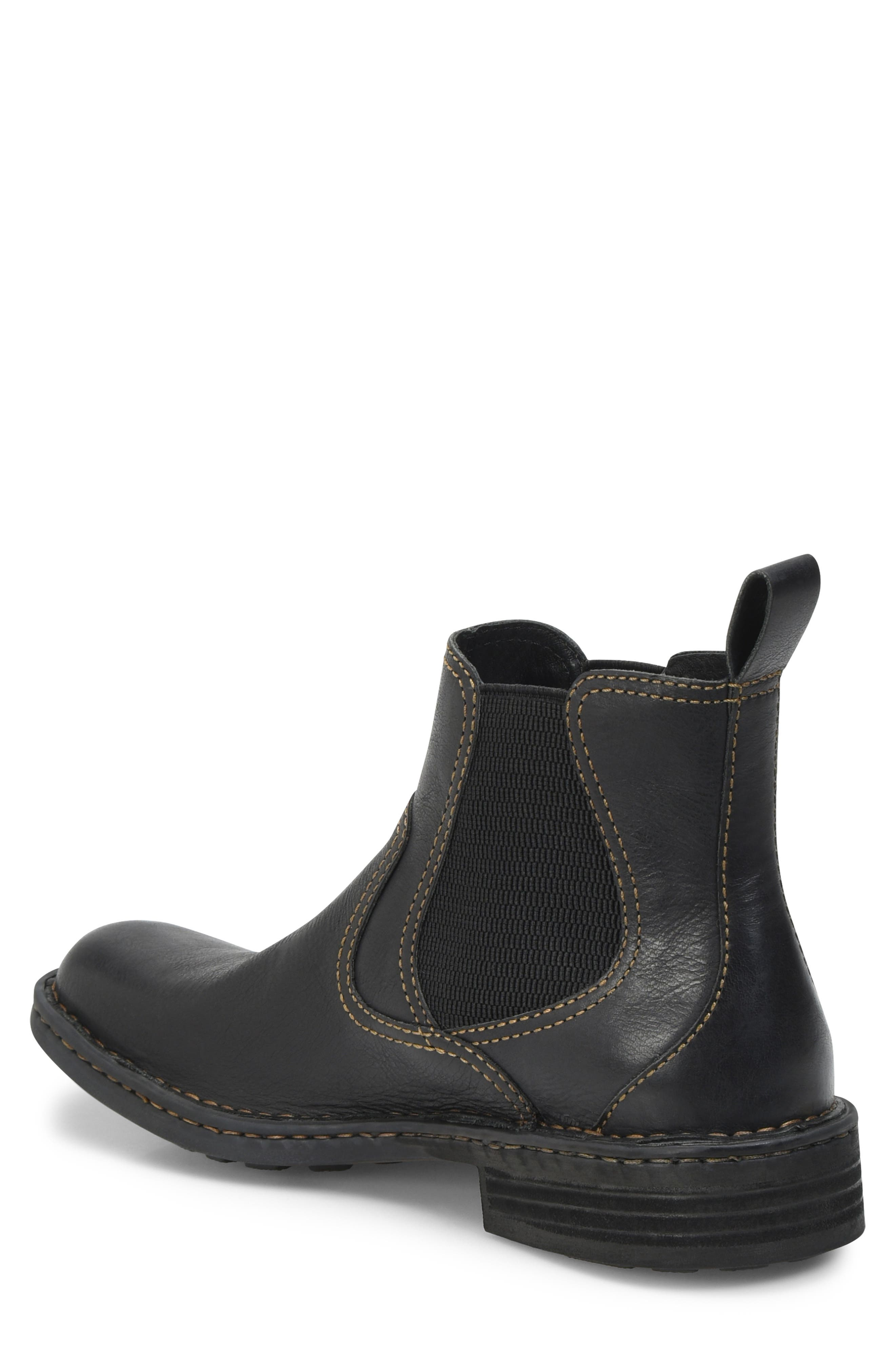 eb36cdee4a0 Mens Boots