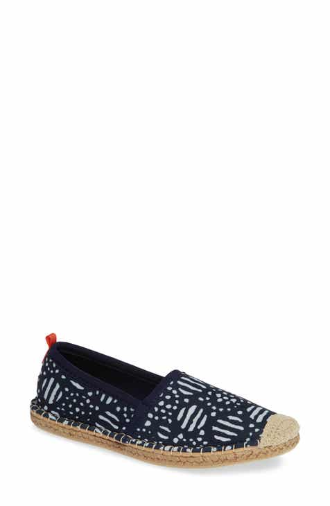 98543b6ca059 Sea Star Beachwear Beachcomber Espadrille Water Shoe (Women)