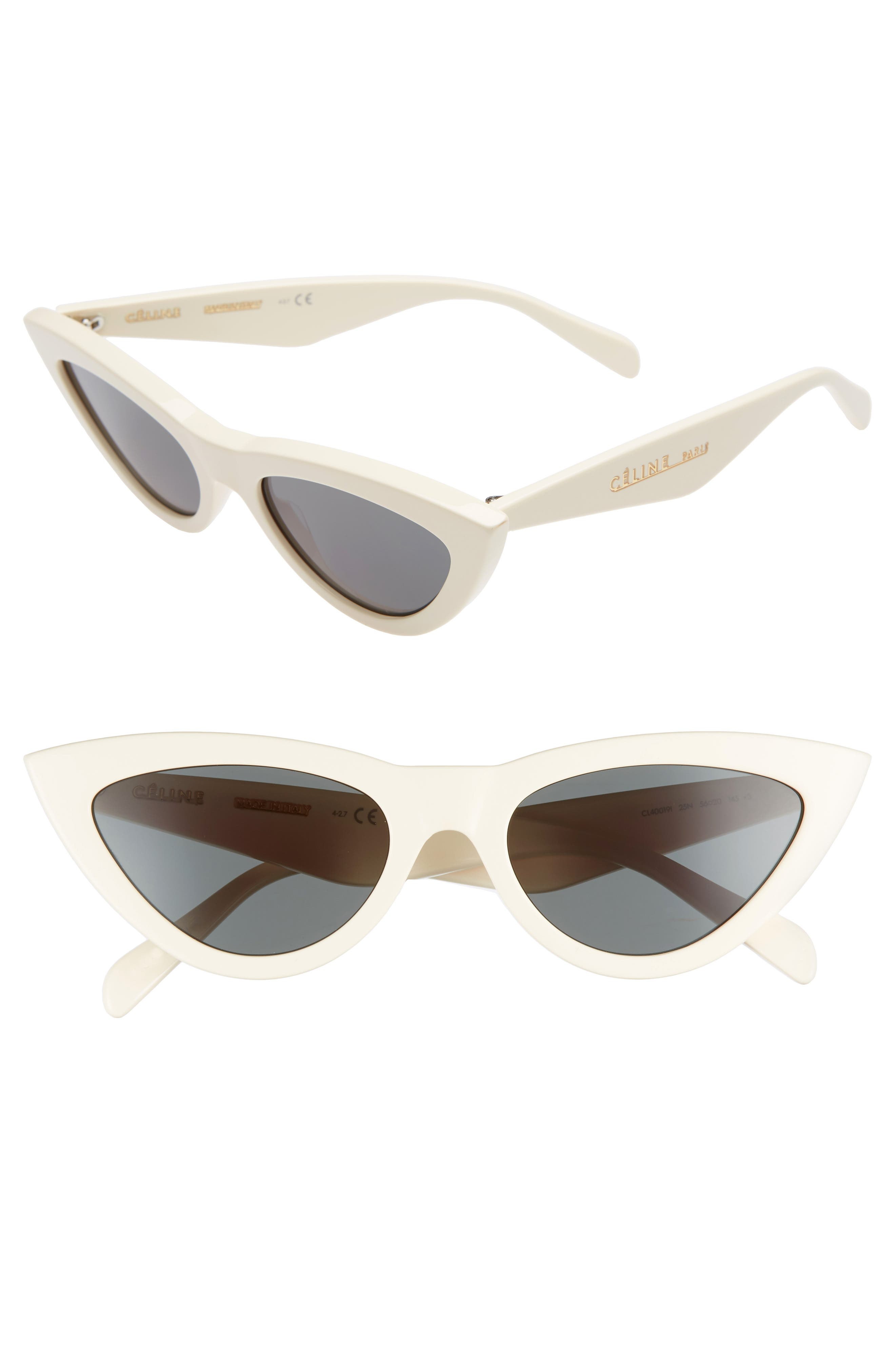 40951db3b7 CELINE Sunglasses for Women