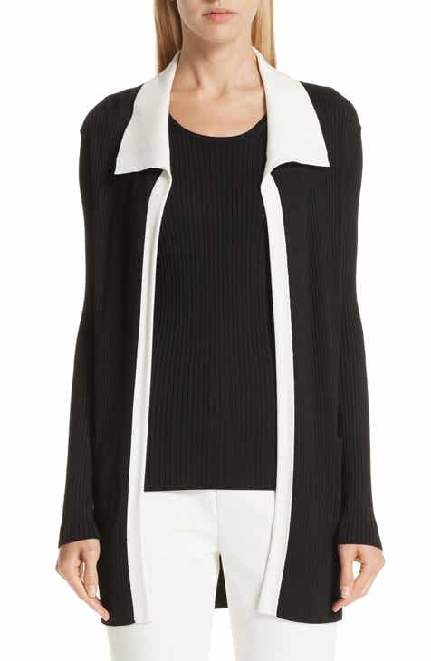 Topshop Supersoft Sweatshirt by TOPSHOP
