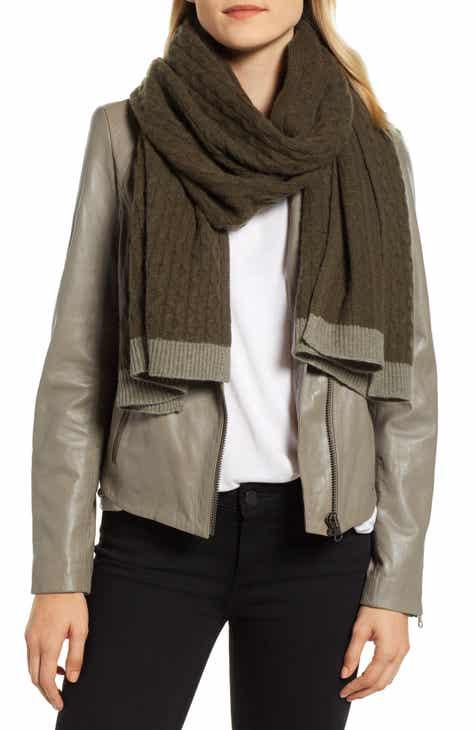 Women s Scarves   Ponchos Sale  9b19a6c15d91e