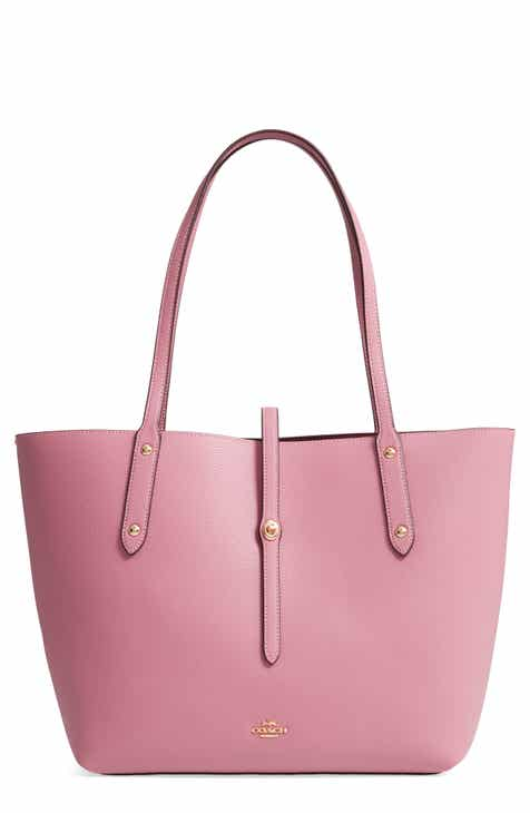 Coach nordstrom coach market pebbled leather tote mightylinksfo