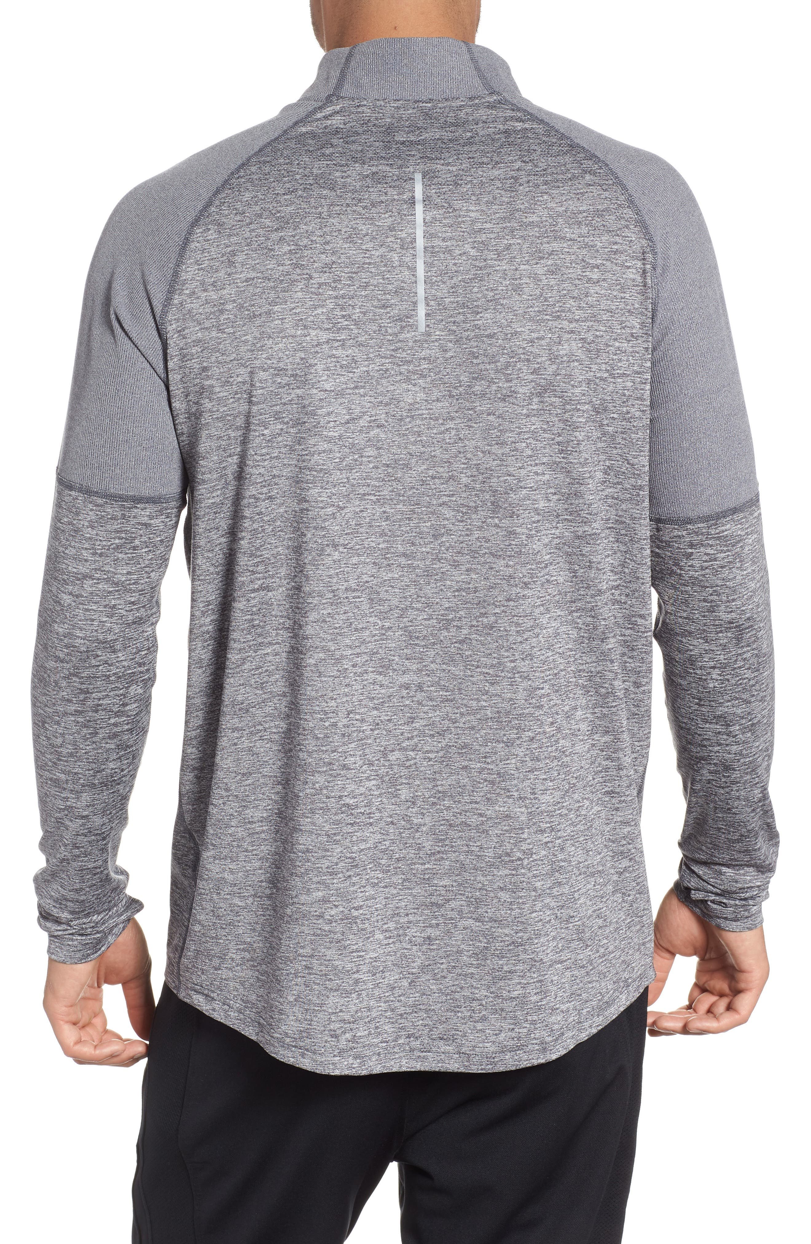 268aa507f48f Nike Hoodies   Sweatshirts for Men