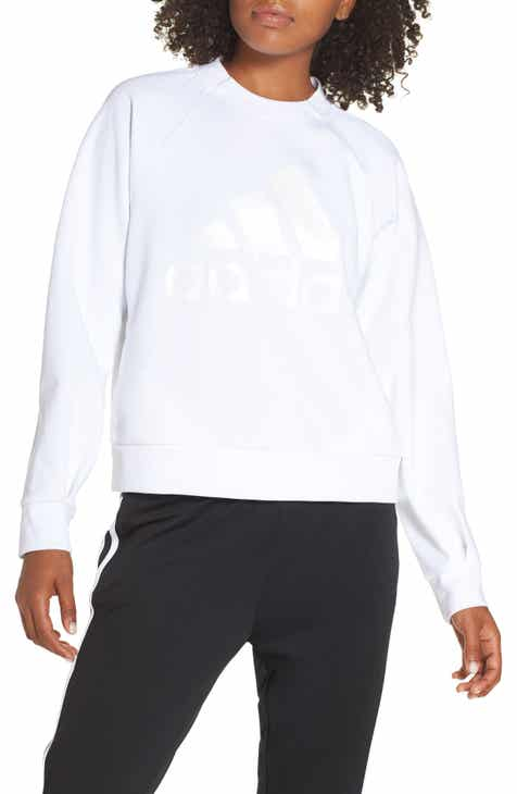 adidas ID Glory Sweatshirt by ADIDAS