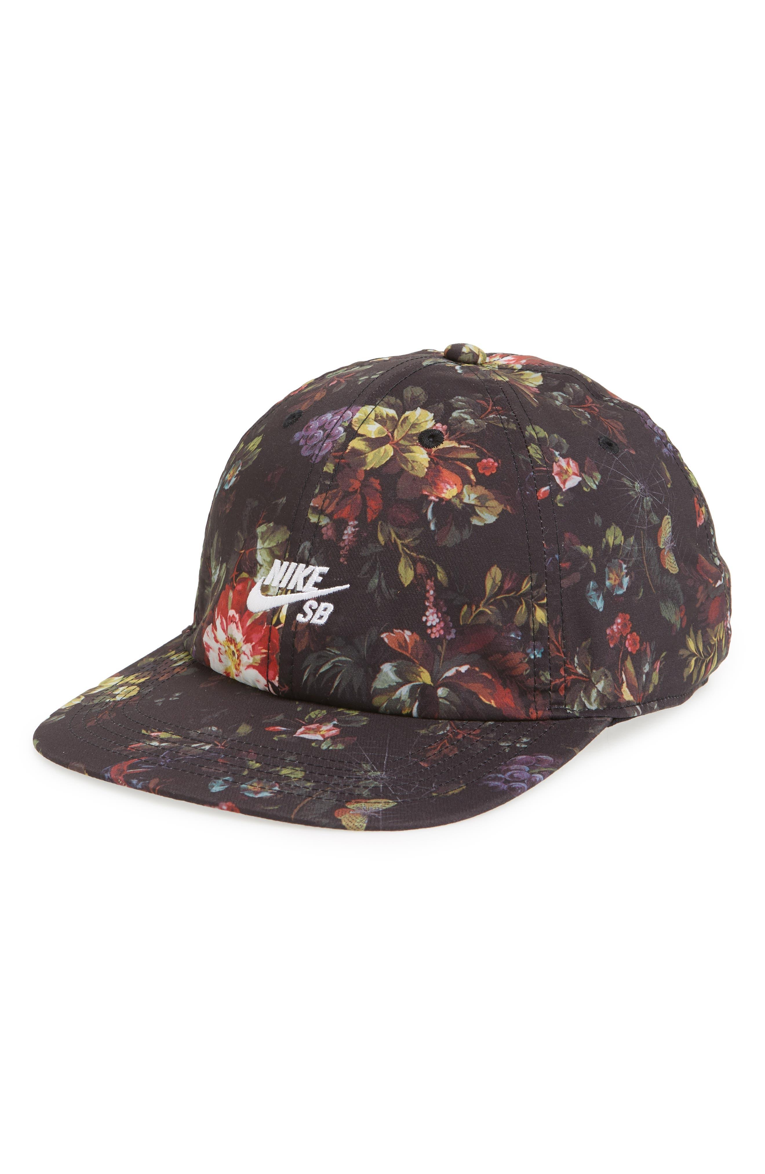 728ff228 ... adjustable hat royal blue fdb7c ed893; closeout nike sb h86 baseball  cap f46ea ff51f