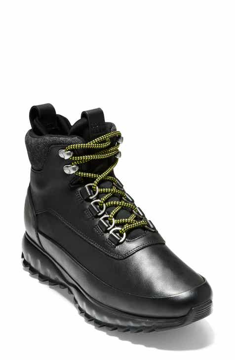Cole Haan GrandExplore All Terrain Waterproof Hiking Boot (Women) 13973e14e