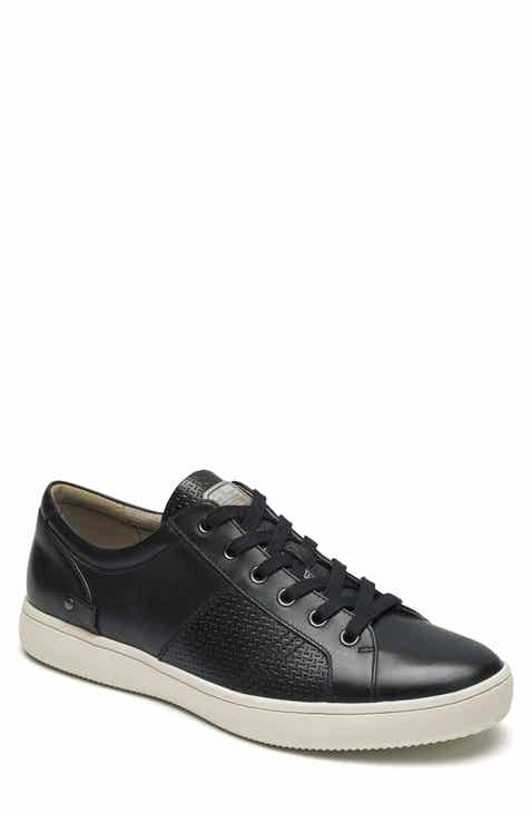 8b188f631463c Rockport City Lites Collection Lace-Up Sneaker (Men)