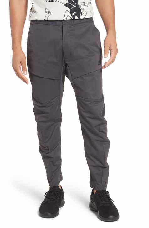 f99ff43884 Men s Nike Pants   Trousers