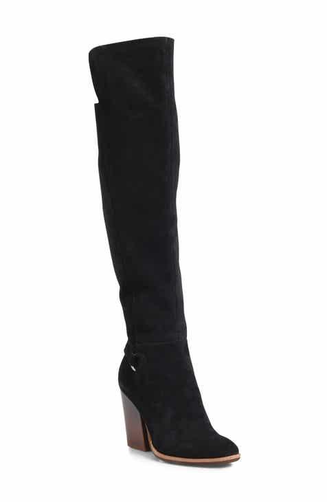 c91a0c021cbb Kork-Ease® Pavan Knee High Boot (Women)