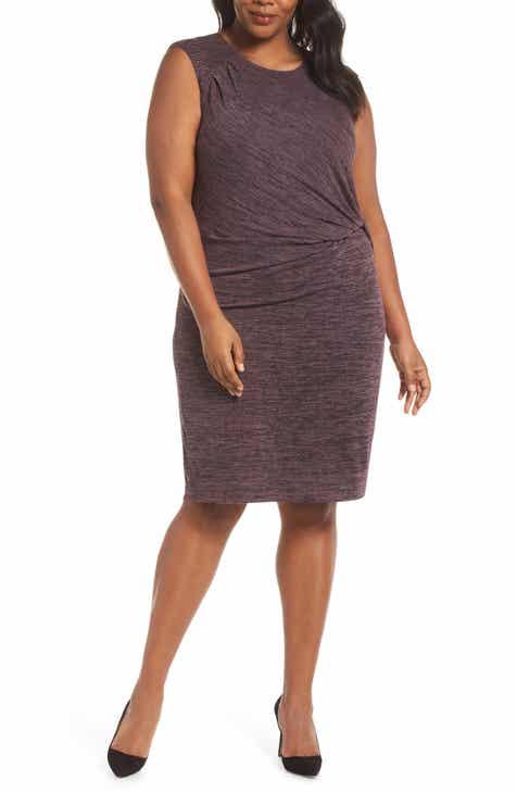 Niczoe Plus Size Dresses Nordstrom