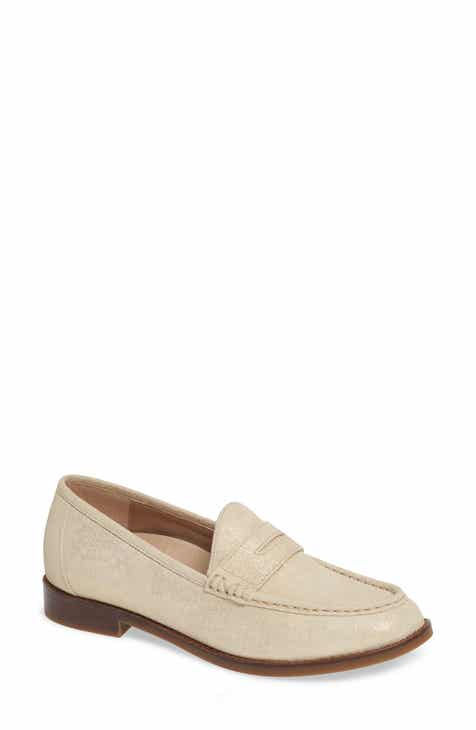 de6868a9195 Vionic Waverly Loafer (Women)