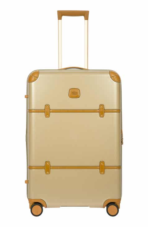 4d4c8f9132 Bric's Bellagio 2.0 27-Inch Rolling Spinner Suitcase