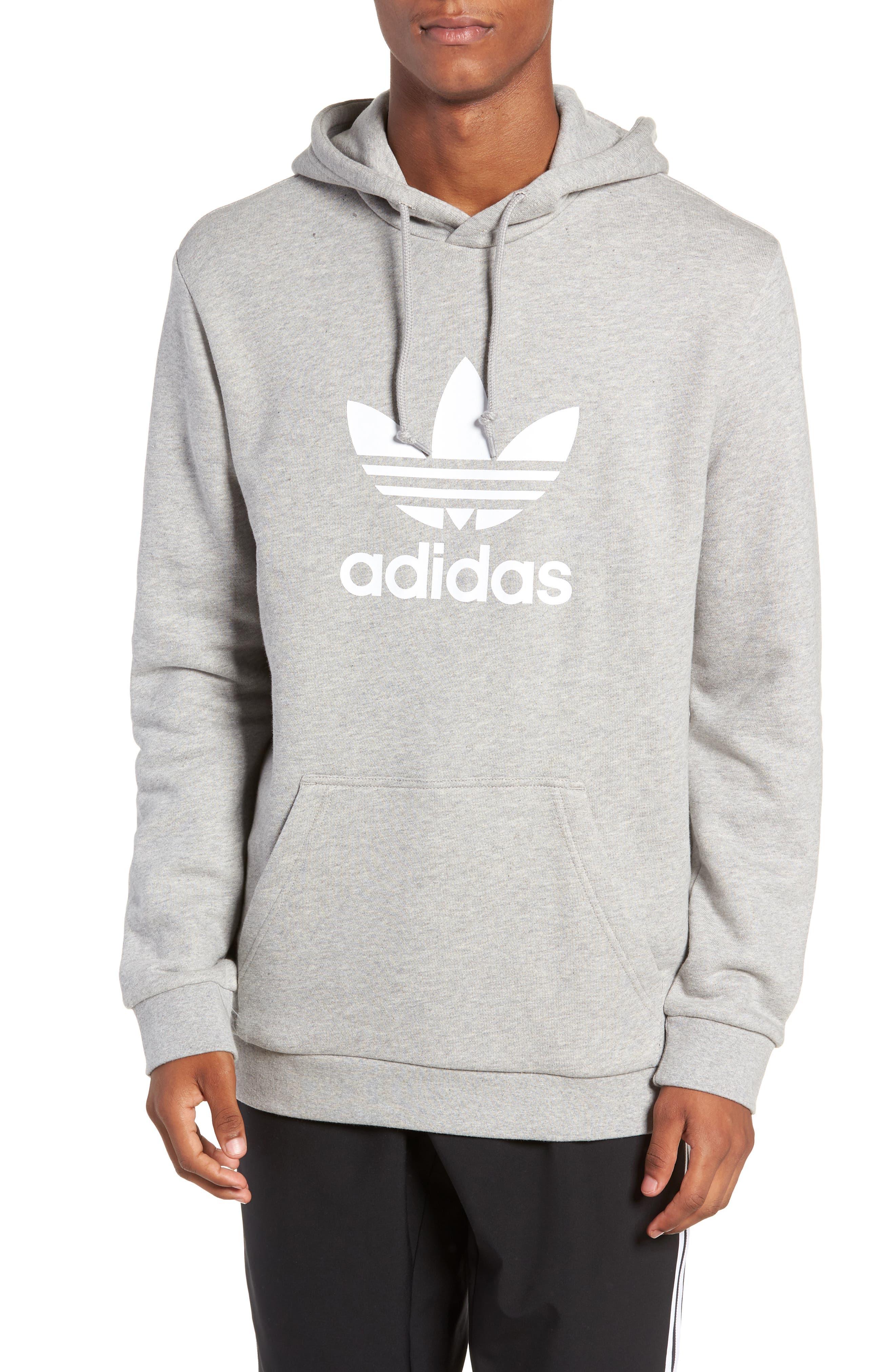 6406b1fd6553 adidas for Men  Activewear