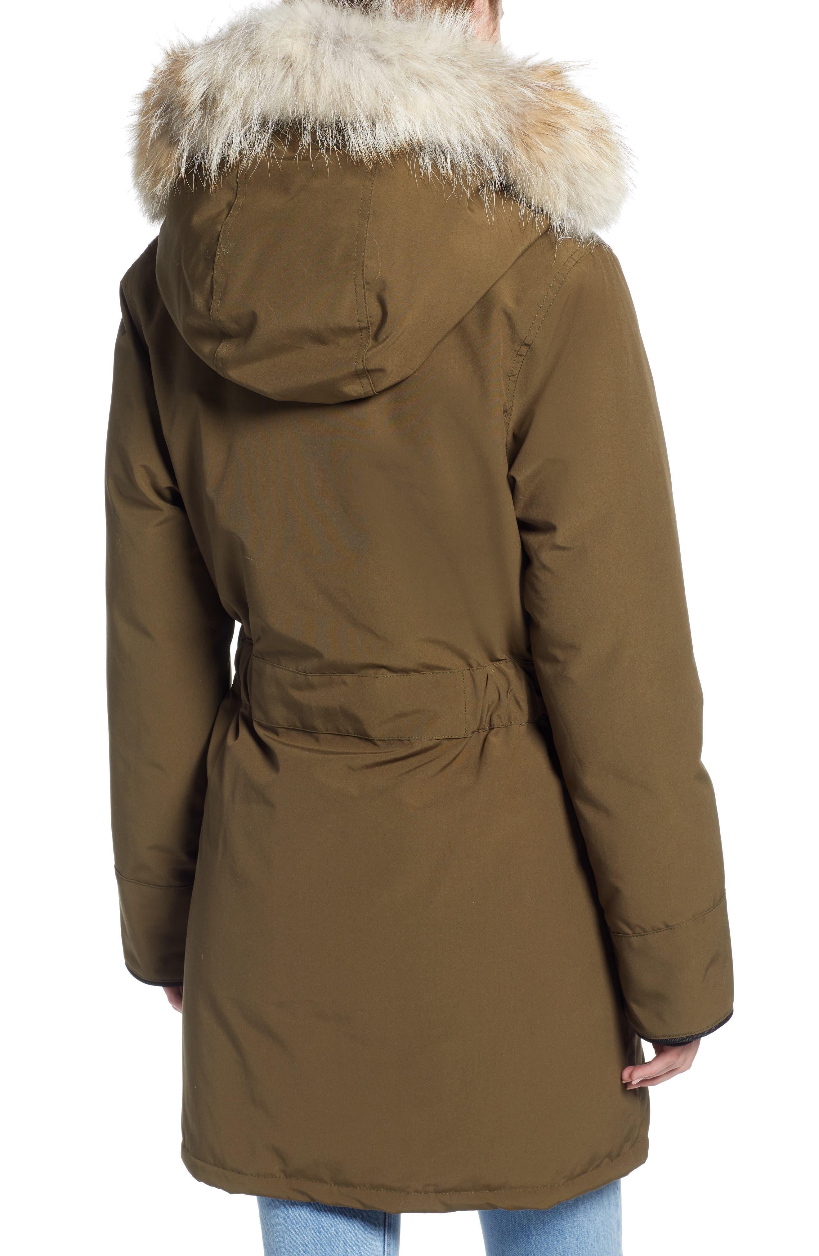 6e242162926 Women s Grey Coats   Jackets