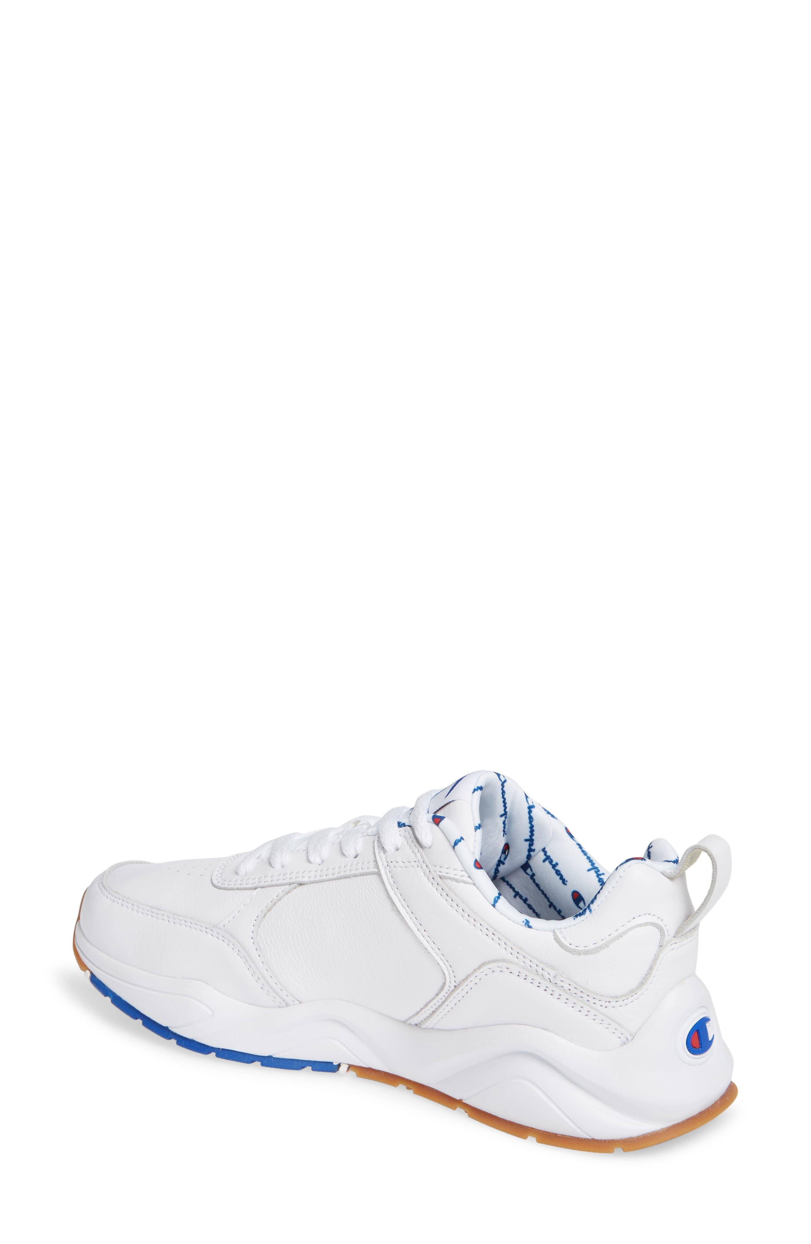 1d2397e2ed07b Women s Champion Sneakers   Running Shoes