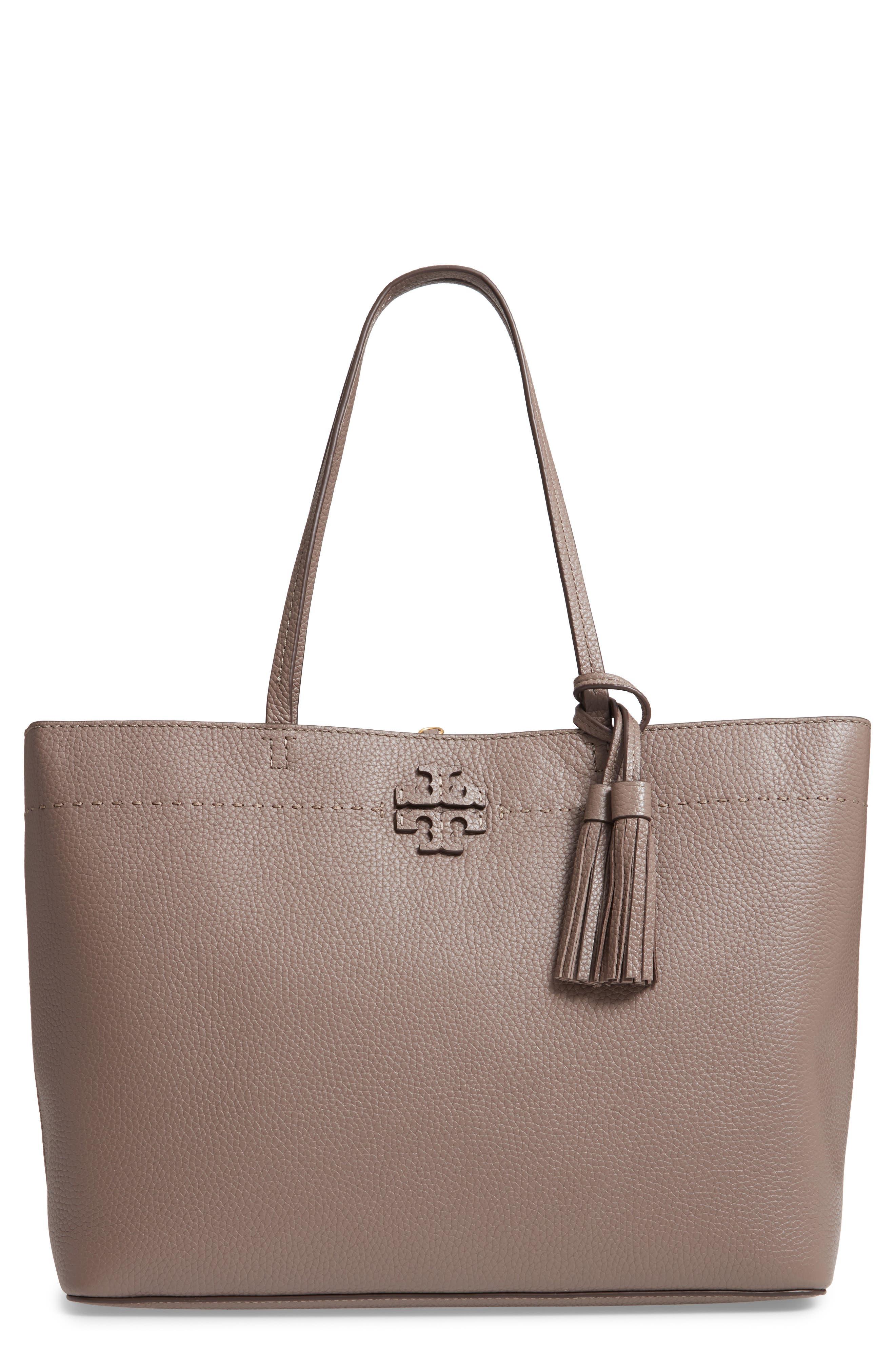 295e85f0608 Tory Burch Handbags   Wallets