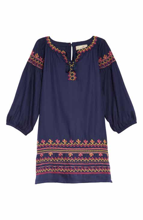 Girl Clothes Sizes 7 16 Dresses Tops Jeans Amp More