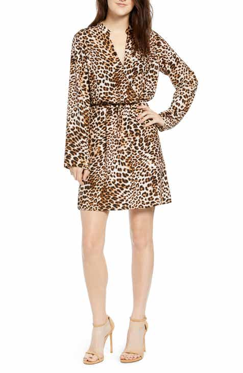 Women s All In Favor Clothing   Nordstrom a88d59c2c41d