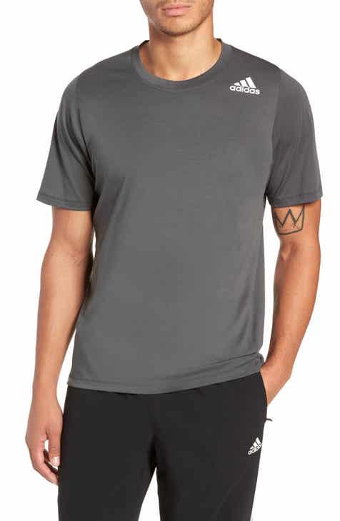 huge selection of 42965 1d626 adidas Technical Crewneck T-Shirt