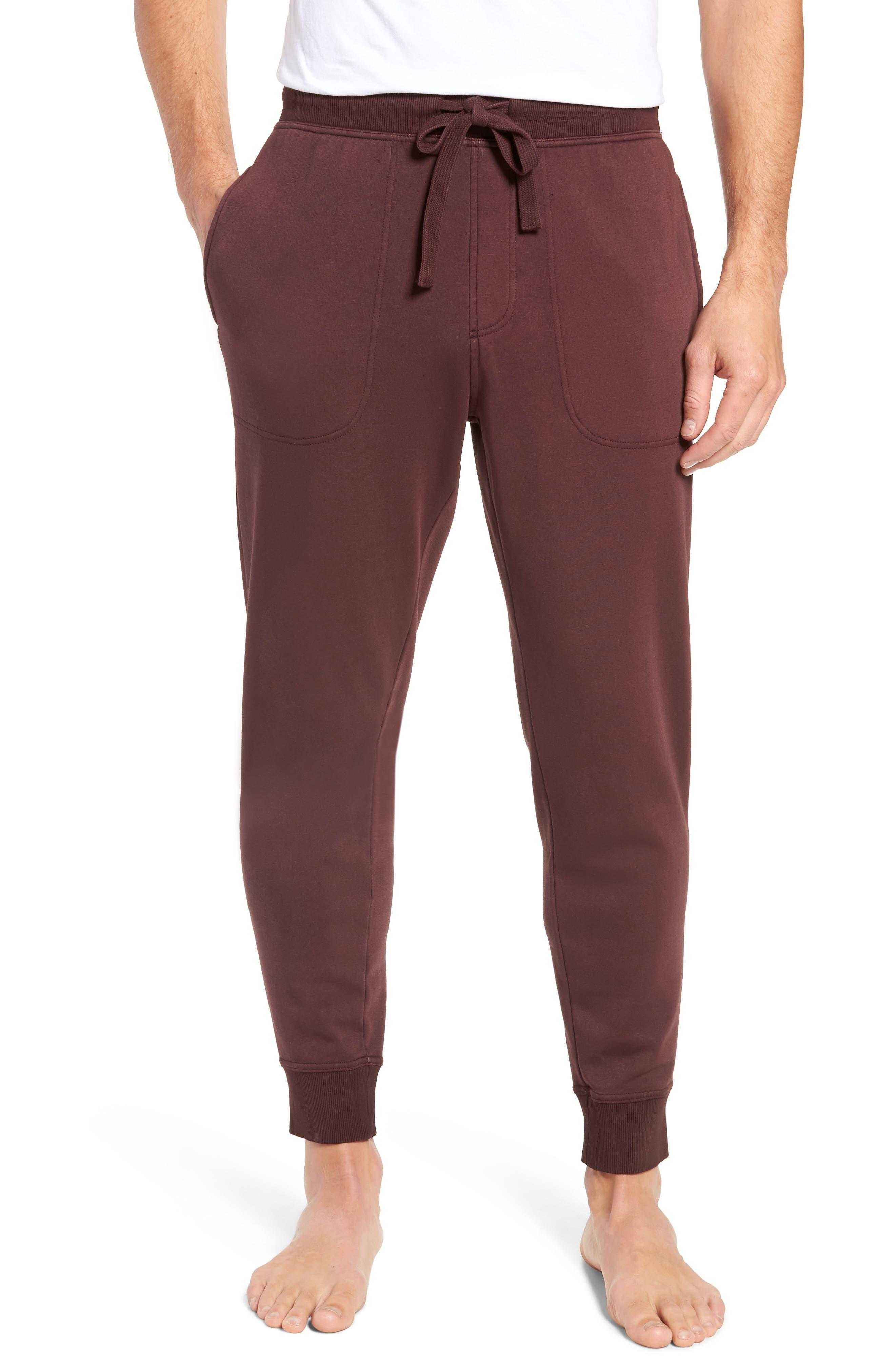 72f98eba907 Men's UGG® Joggers & Sweatpants | Nordstrom