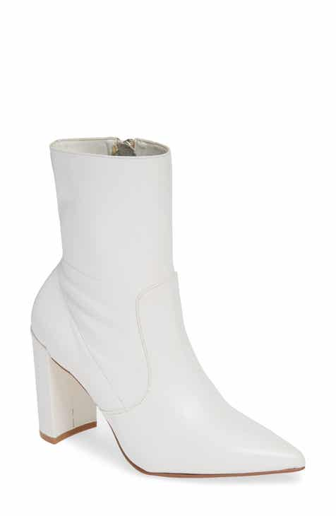 Chinese Laundry Radiant Bootie (Women) 732474b0c