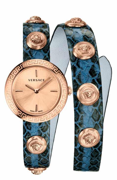 2616995c98 Versace | Nordstrom
