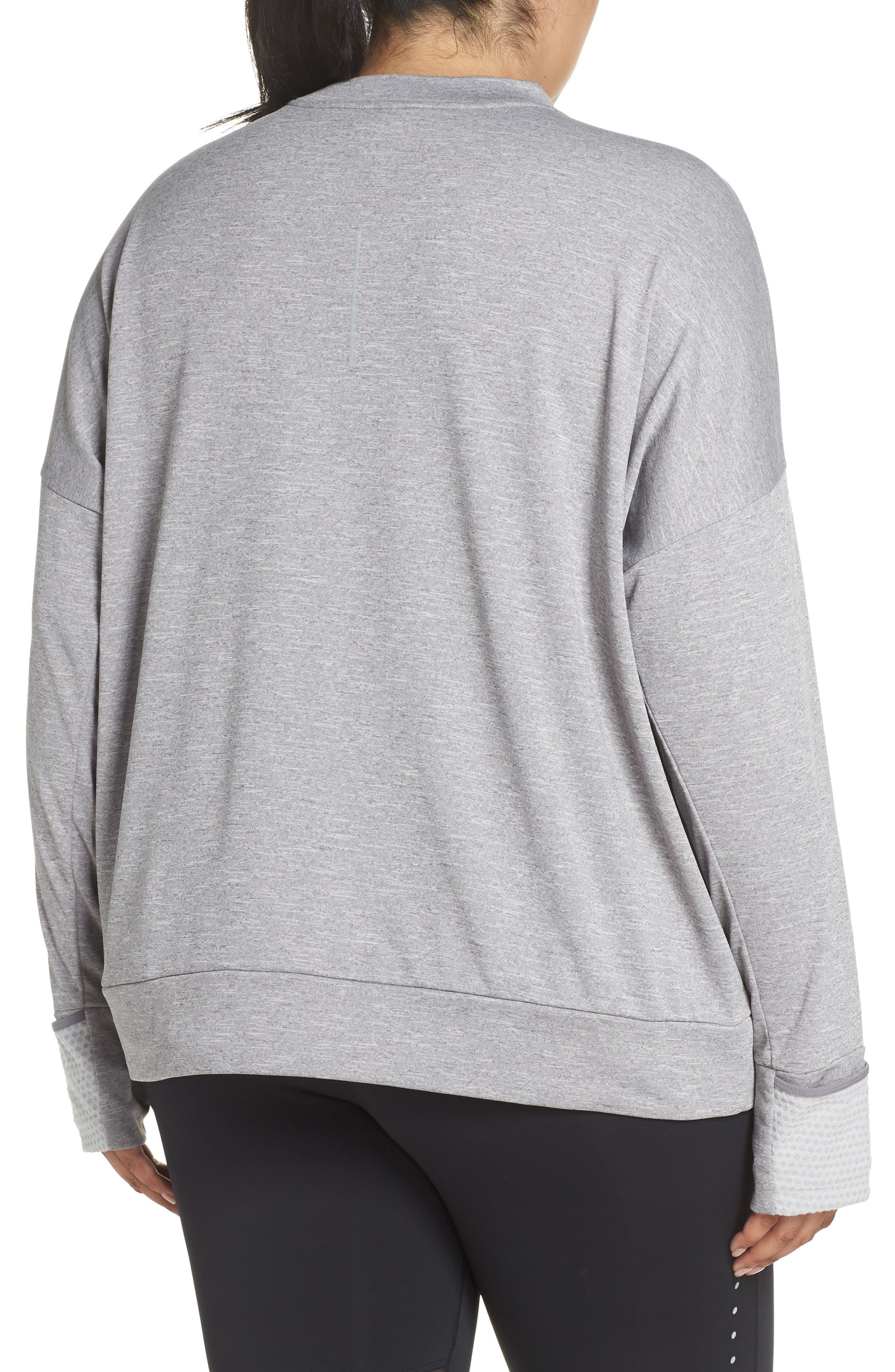 c1be9f70d4 Women s Nike Clothing Sale