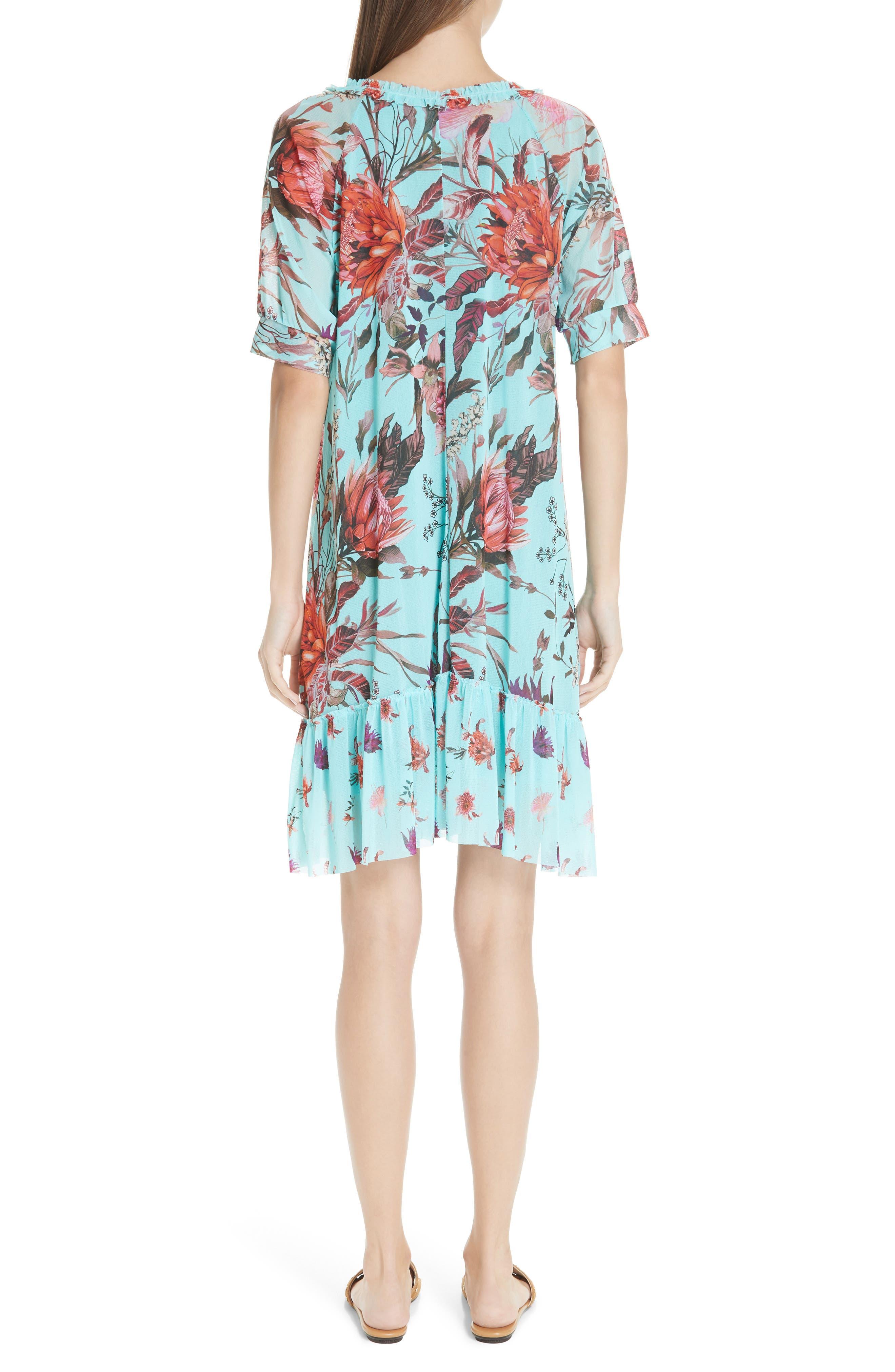 7f71512e5aa7 Women s Fuzzi Dresses