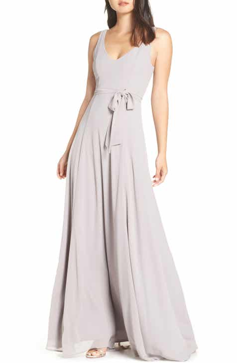 Bridesmaid Dresses | Nordstrom