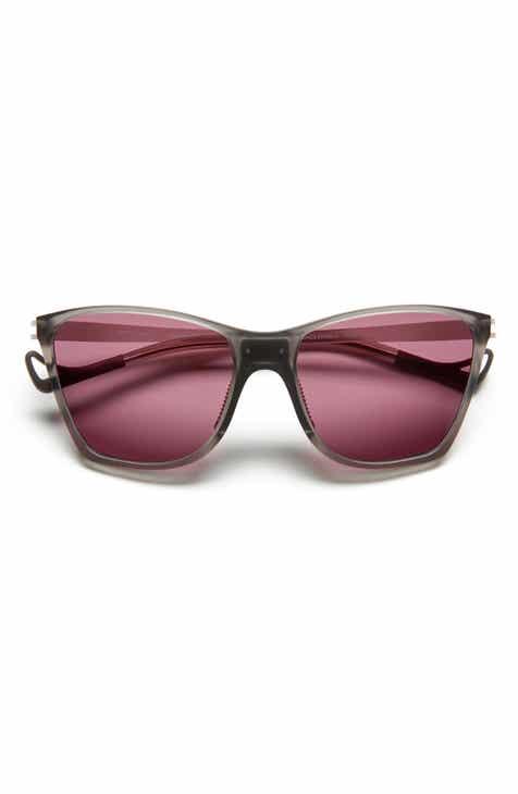 5afa81db93 District Vision Keiichi Standard 55mm Sunglasses