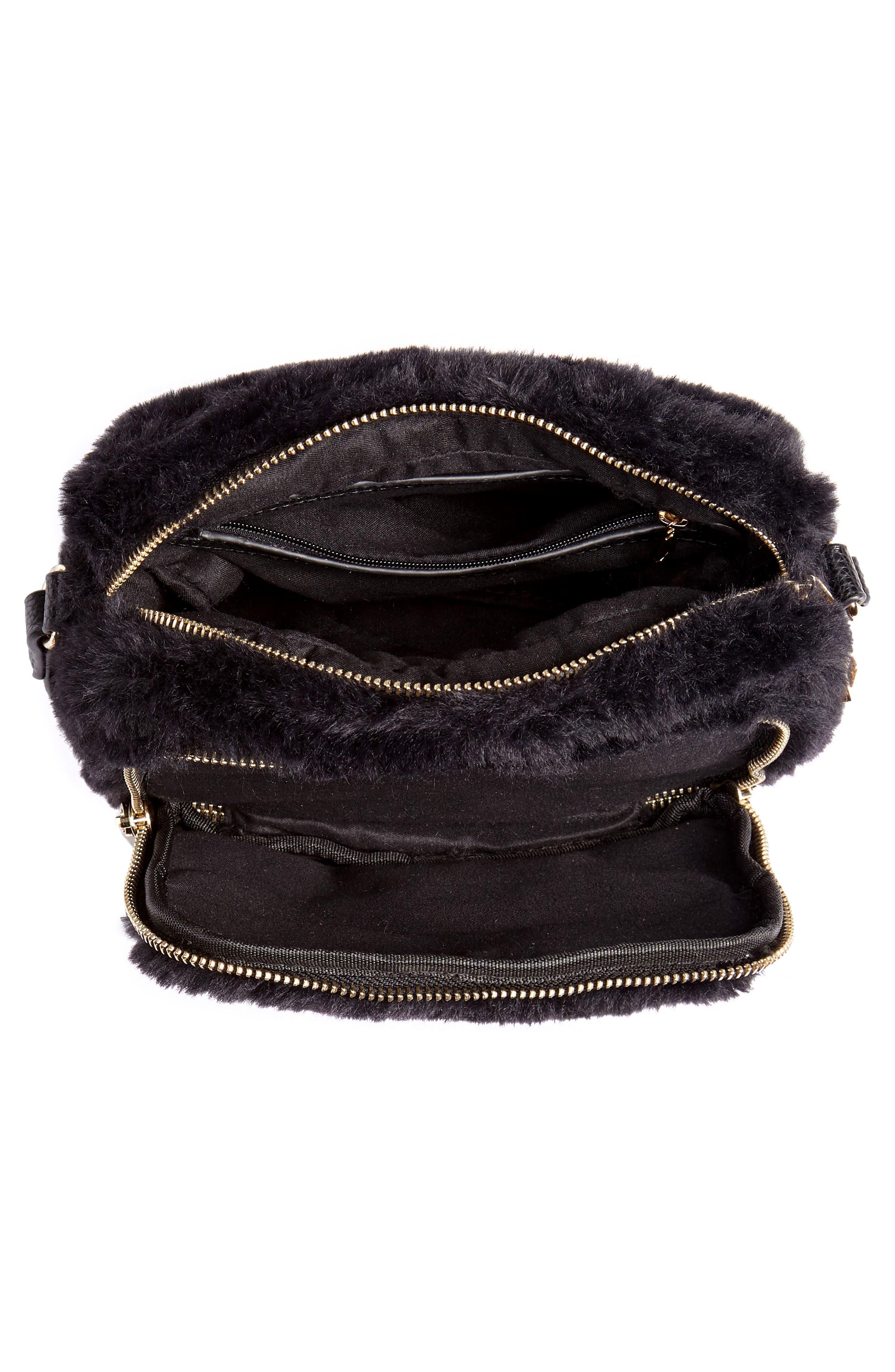 f2ab6a91970b Faux fur handbags purses nordstrom jpg 2640x4048 Violet ray mini backpack