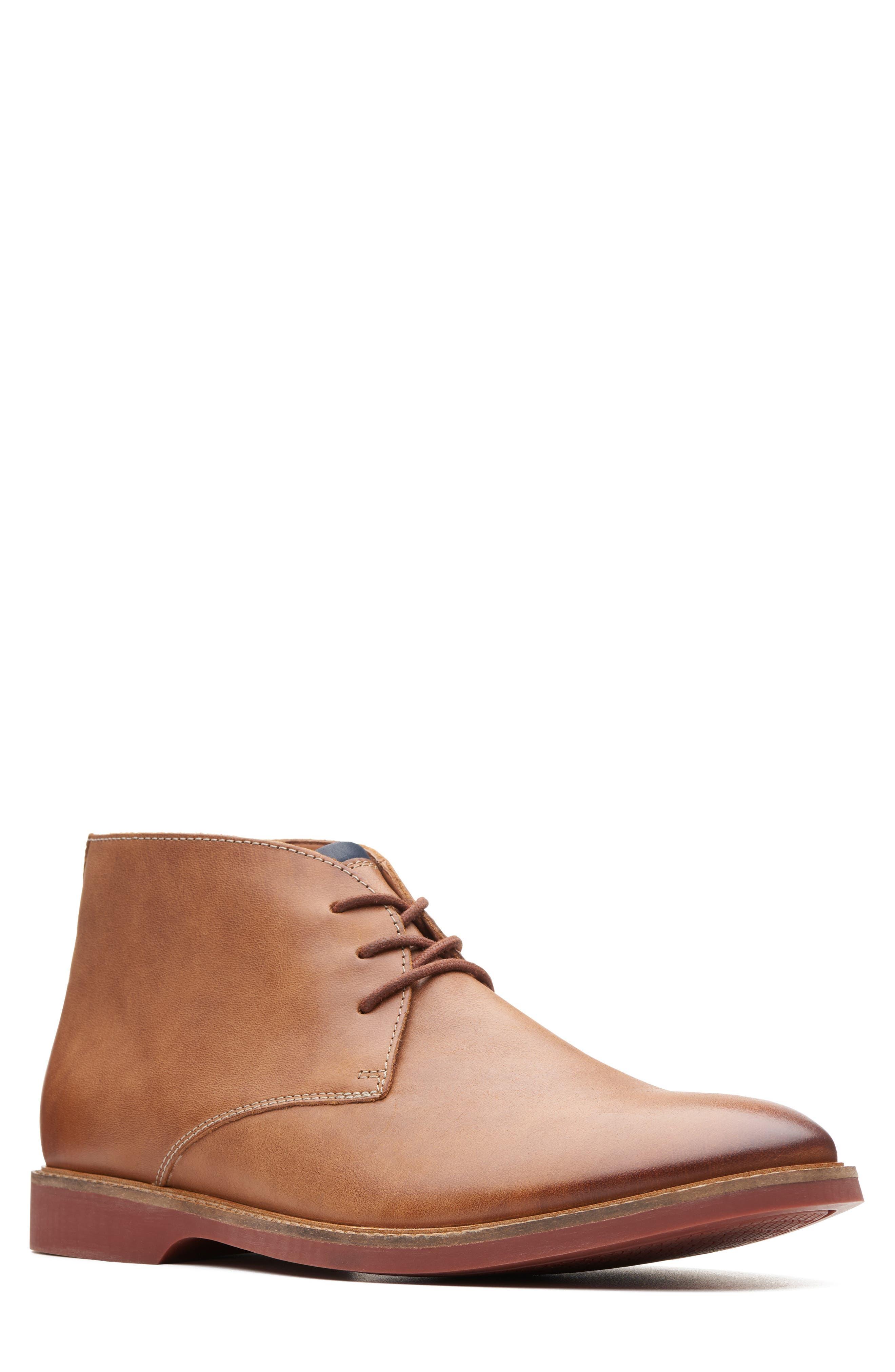 Men's Clarks® Shoes Sale \u0026 Clearance