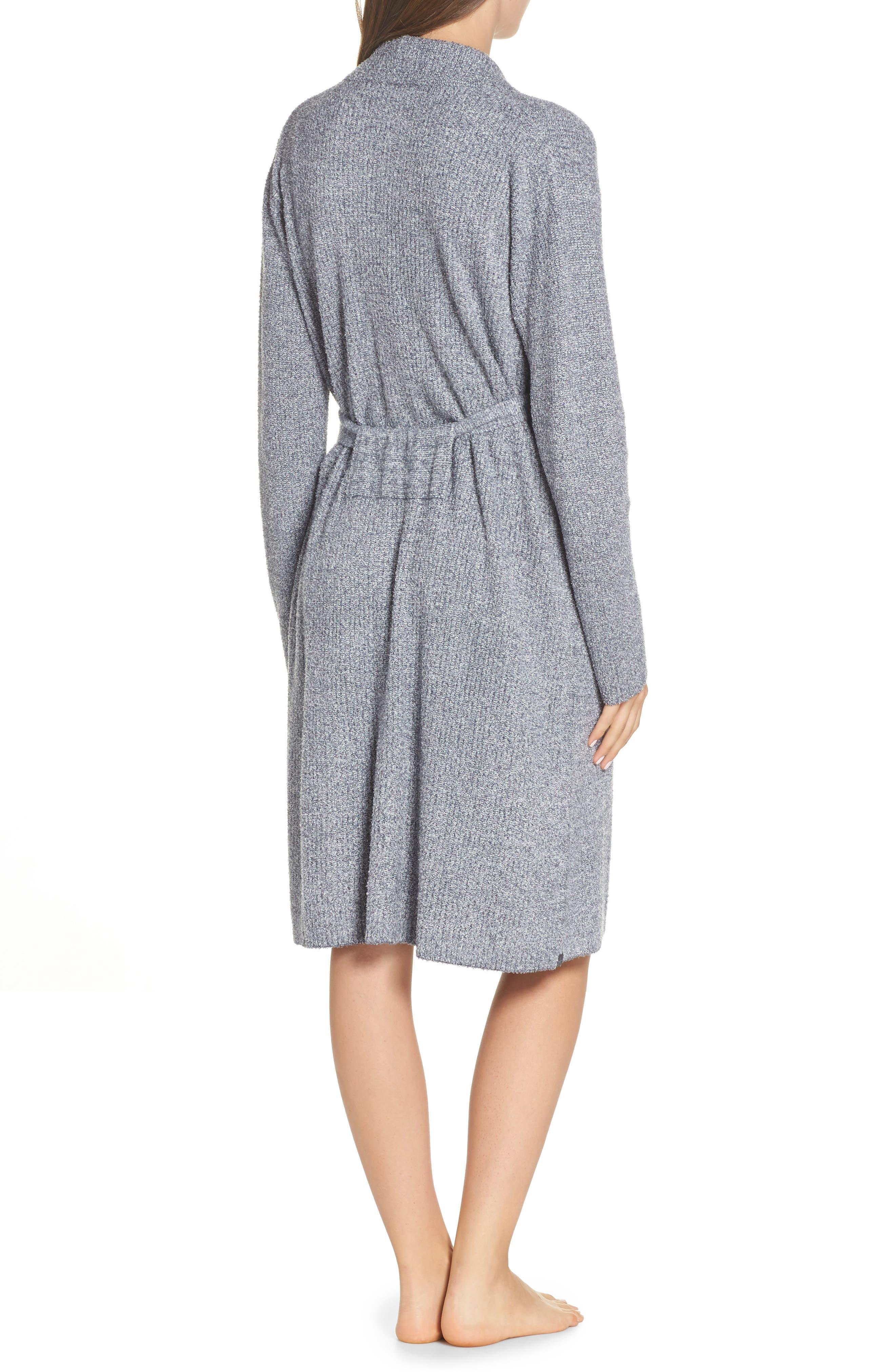 0bb4574f2b Women s Barefoot Dreams® Robes
