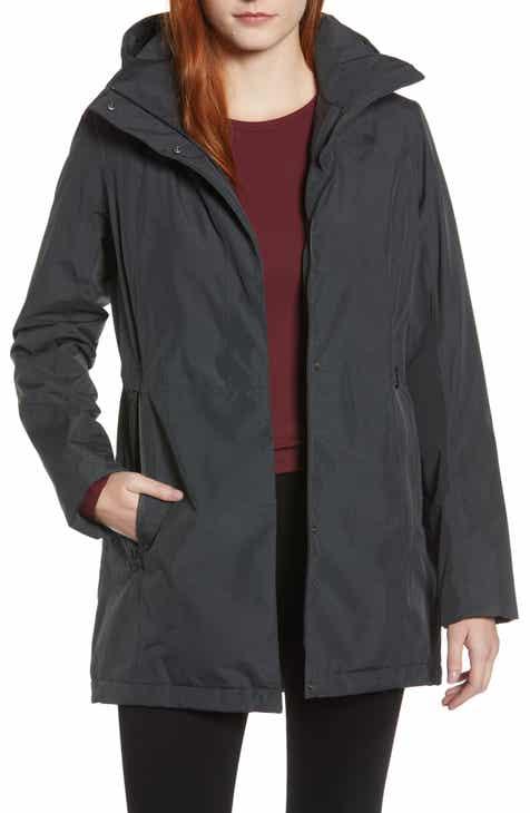 Women S Rain Coats Amp Jackets Nordstrom