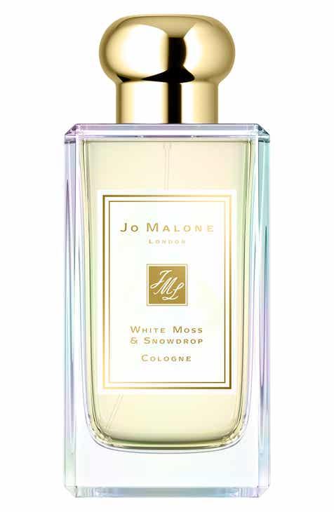 Perfume, Eau de Toilette & Eau de Parfum for Women | Nordstrom