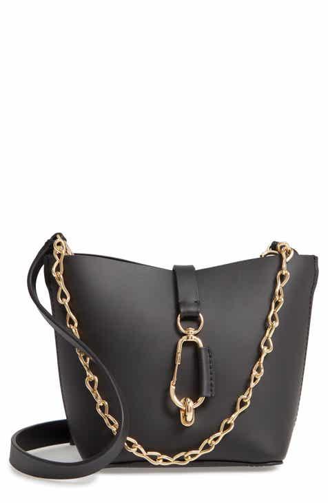 e7c788d3f58 ZAC Zac Posen Handbags   Wallets for Women   Nordstrom