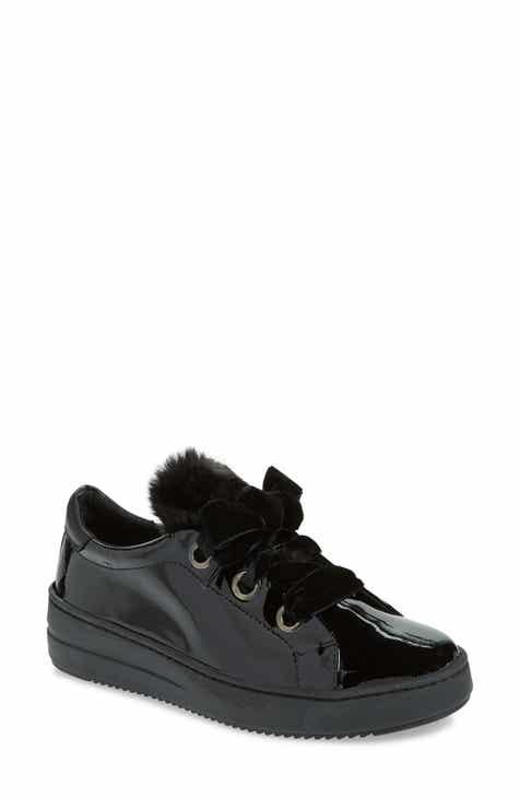 Women s The FLEXX Shoes  a5f94fb4d02e8