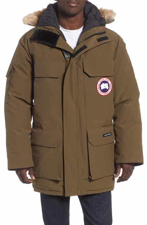 Canada Goose Women S Men S Amp Kids Jackets Nordstrom