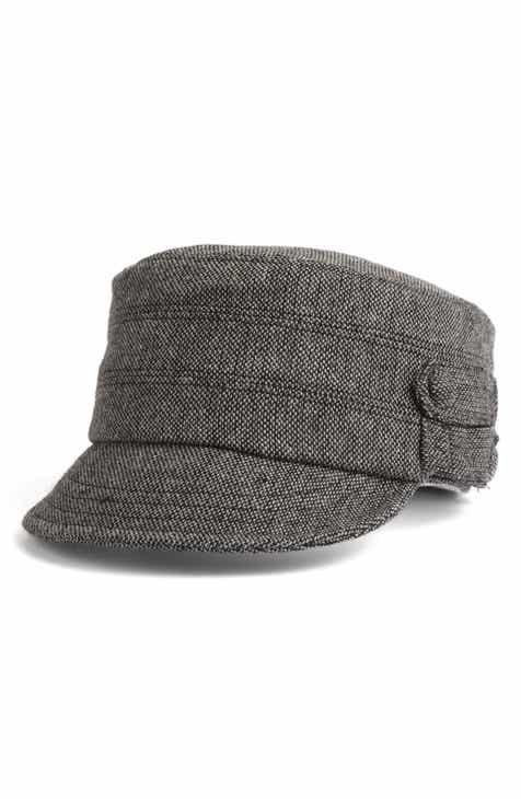 1fa778c915b Newsboy Hats for Women
