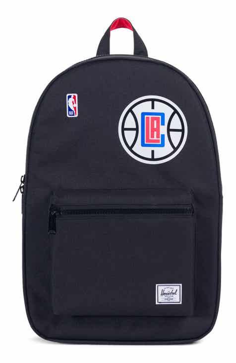 d9fa46b78b5 Men s Herschel Supply Co. Backpacks, Messenger Bags, Duffels and ...