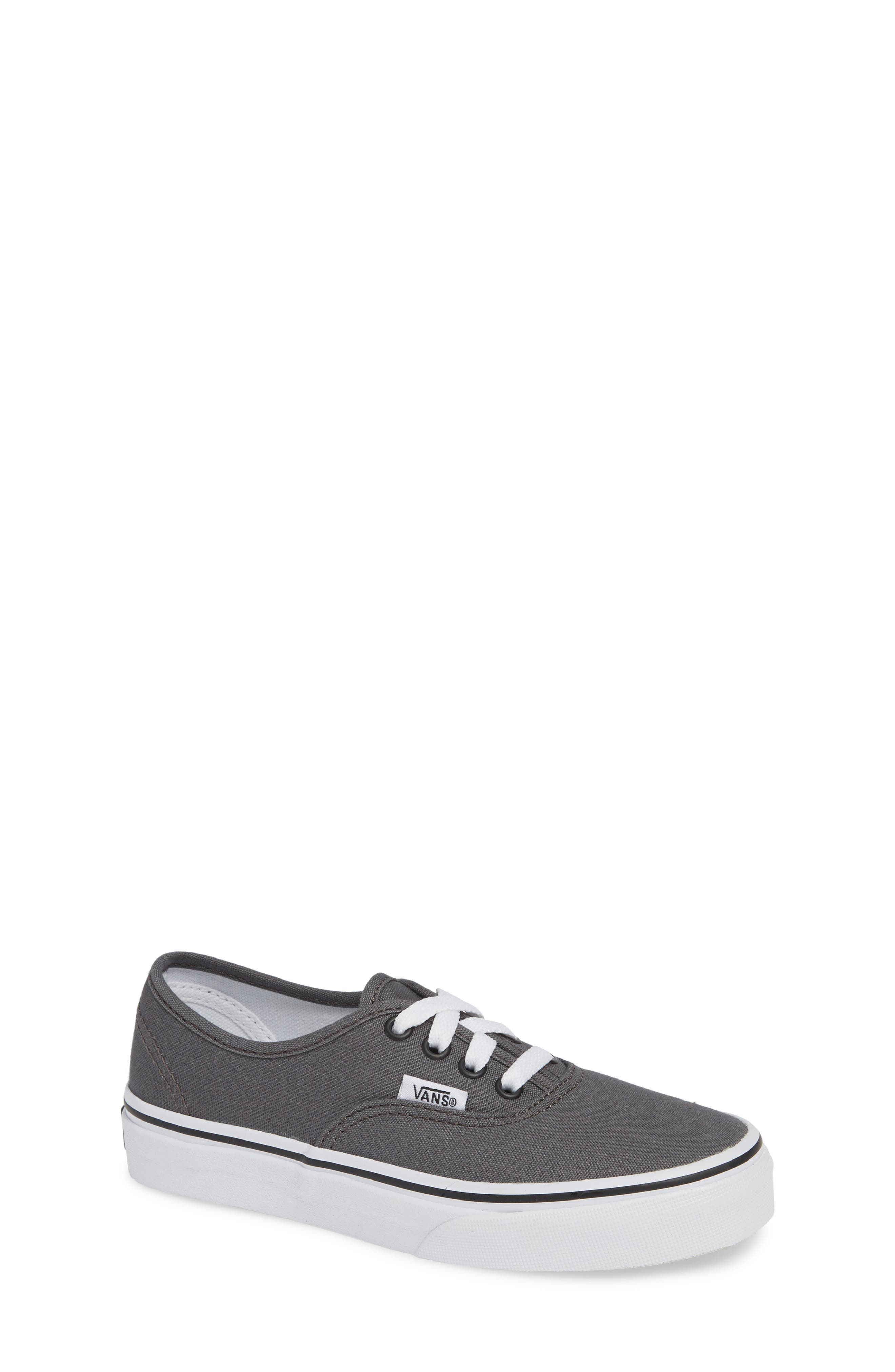 e10222ee046708 Girls  Metallic Sneakers