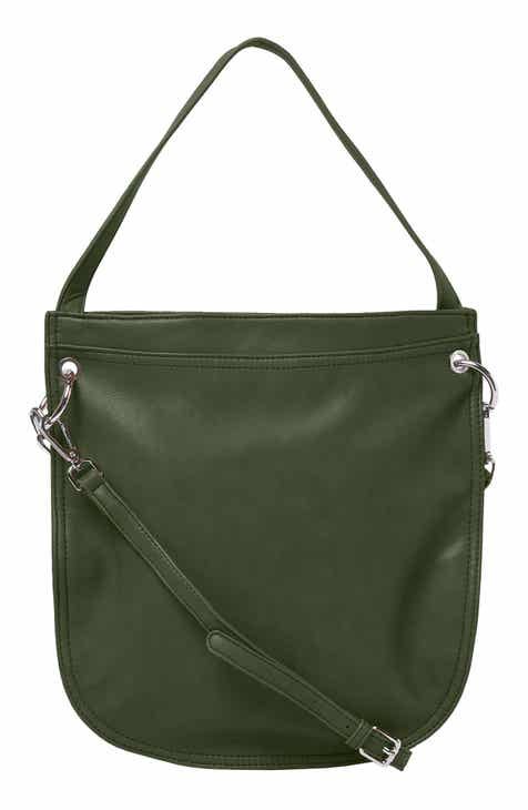 76b7073d40aa12 Urban Originals Empress Vegan Leather Crossbody Bag