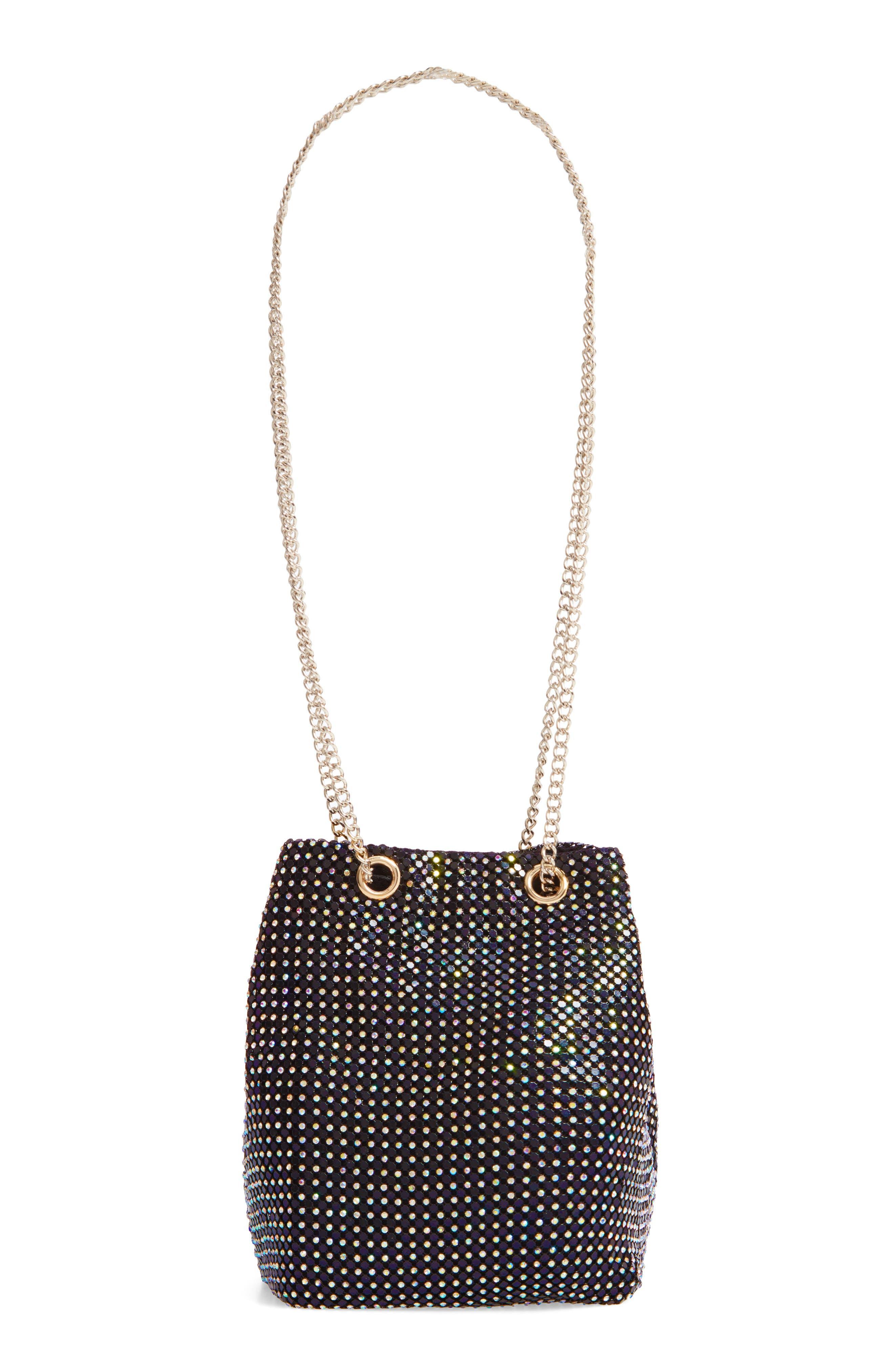 52e9c535ed7a Women s Bags Sale