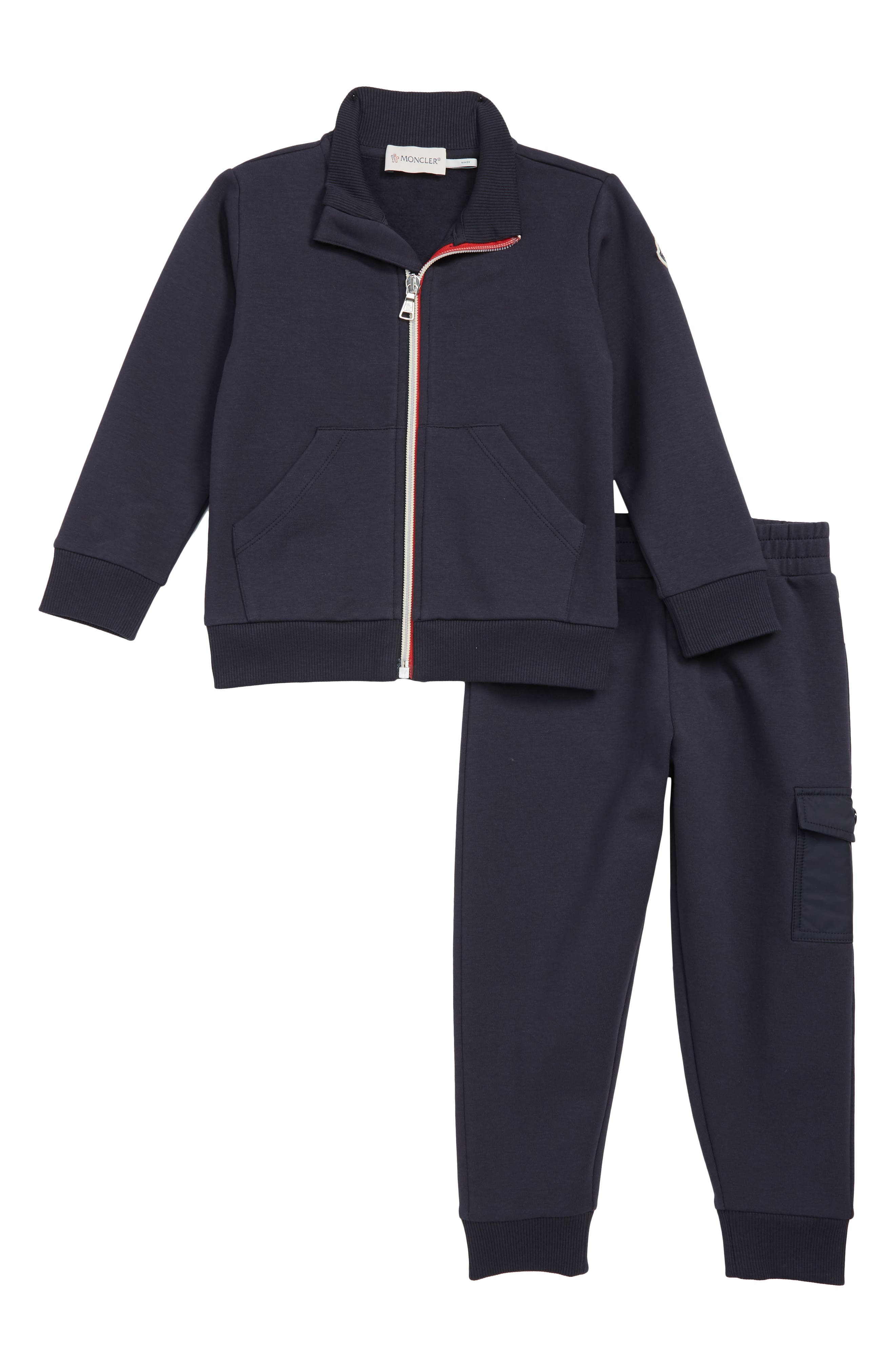moncler sale toddler