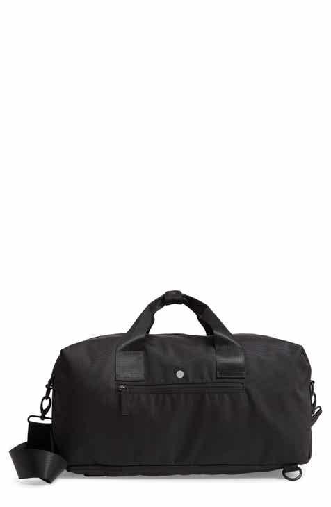 Duffel Bags   Weekend Bags   Nordstrom a45a28f52d
