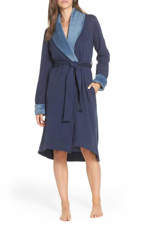 Women s UGG® Pajamas   Robes  ca962d645