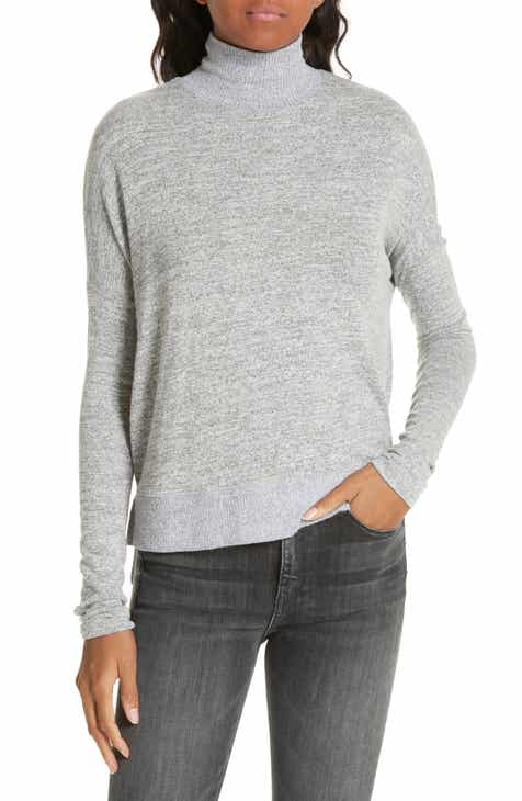 rag   bone Bowery Knit Turtleneck 4235dae1adf