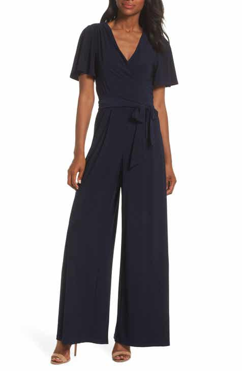 f0655584dc22 Women s Casual Jumpsuits   Rompers