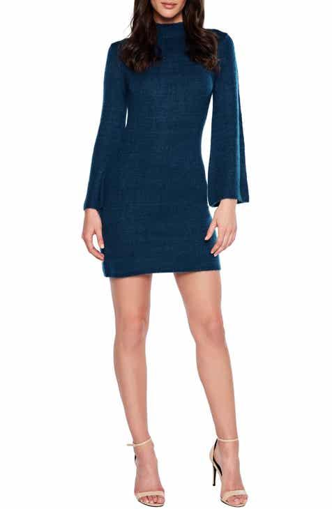8ab26b3fbd Women s Turtleneck Dresses